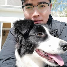 Profil korisnika 波涛