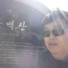 Shan Un User Profile