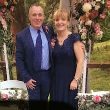 Profil korisnika Karen And Sean