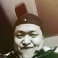 JuYeong님의 사용자 프로필