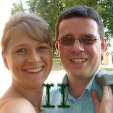 Zdjęcie profilowe użytkownika Bellavita II