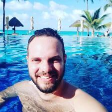 Paulo Victor - Profil Użytkownika
