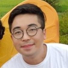 주석 User Profile