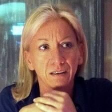 Profil korisnika Tiziana