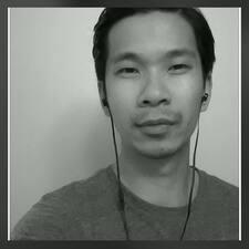 Vincent的用户个人资料