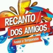 โพรไฟล์ผู้ใช้ Recanto Dos Amigos