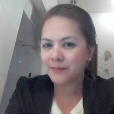 Profilo utente di Mariza