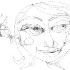 Profilo utente di Marilyn Smith