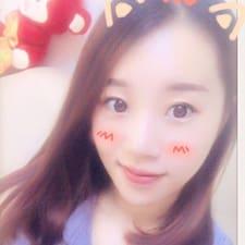 Profil korisnika 晓月