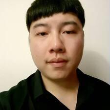 小飞 felhasználói profilja