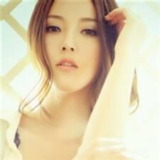Profil utilisateur de 莲瑗