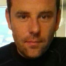 Raphaël Brugerprofil