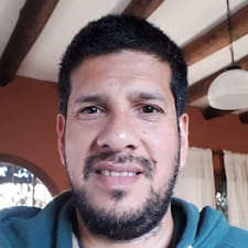 Juan Manuel User Profile