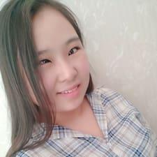 Profil korisnika 璐颜