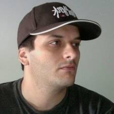 C. Franco - Profil Użytkownika