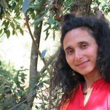 Användarprofil för Om Yoga Ashram