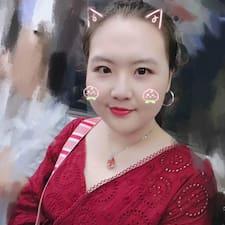 韵님의 사용자 프로필