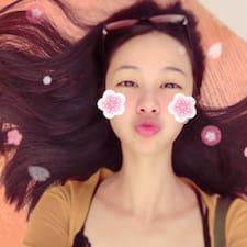 Profilo utente di 梦云