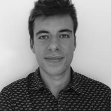 Théo - Profil Użytkownika