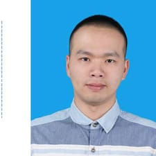 建达 felhasználói profilja