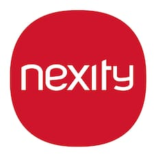 Perfil de usuario de Nexity