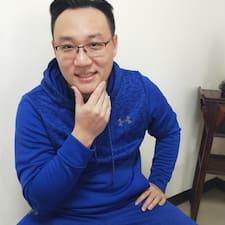 Yu Chao Kullanıcı Profili