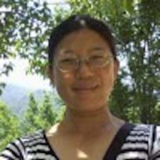 Profilo utente di 鳳琴