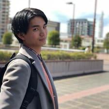 太田 - Profil Użytkownika