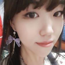 SeungJae님의 사용자 프로필