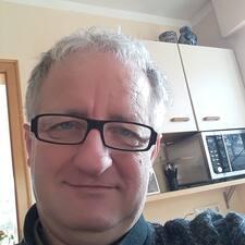 Profilo utente di Dietmar