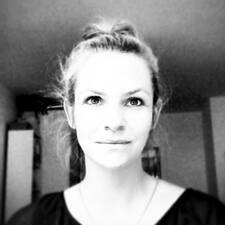 Profil korisnika Lilli