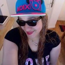 Profil utilisateur de Yunailyn