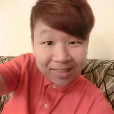 Chang Yik Brukerprofil