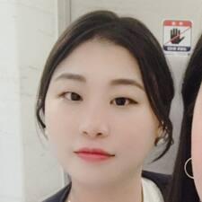 Younghee - Profil Użytkownika
