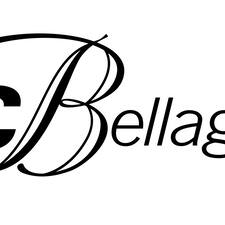 IC Bellagio Brukerprofil