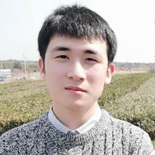 Hankyu User Profile