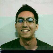 Luke User Profile
