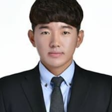 주호 felhasználói profilja