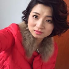 Profil utilisateur de 枫