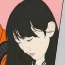 Profilo utente di 悦