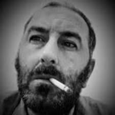 Profil korisnika Renato Filipe