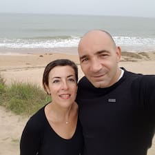 Jean Louis Et Nathalie