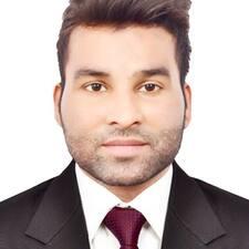 Sarfaraj User Profile