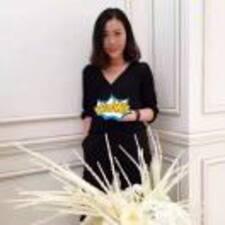 Profilo utente di 妮姐