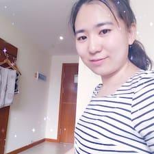 萌 User Profile
