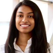 Mahima felhasználói profilja