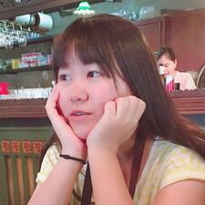 Profil utilisateur de 孙