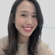 Lees meer over Seyoung
