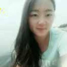 鹃秀 User Profile