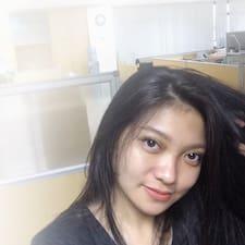 Giska User Profile